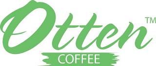 Otten Coffee Online Store