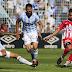 Atlético Tucumán y Unión empataron sin goles