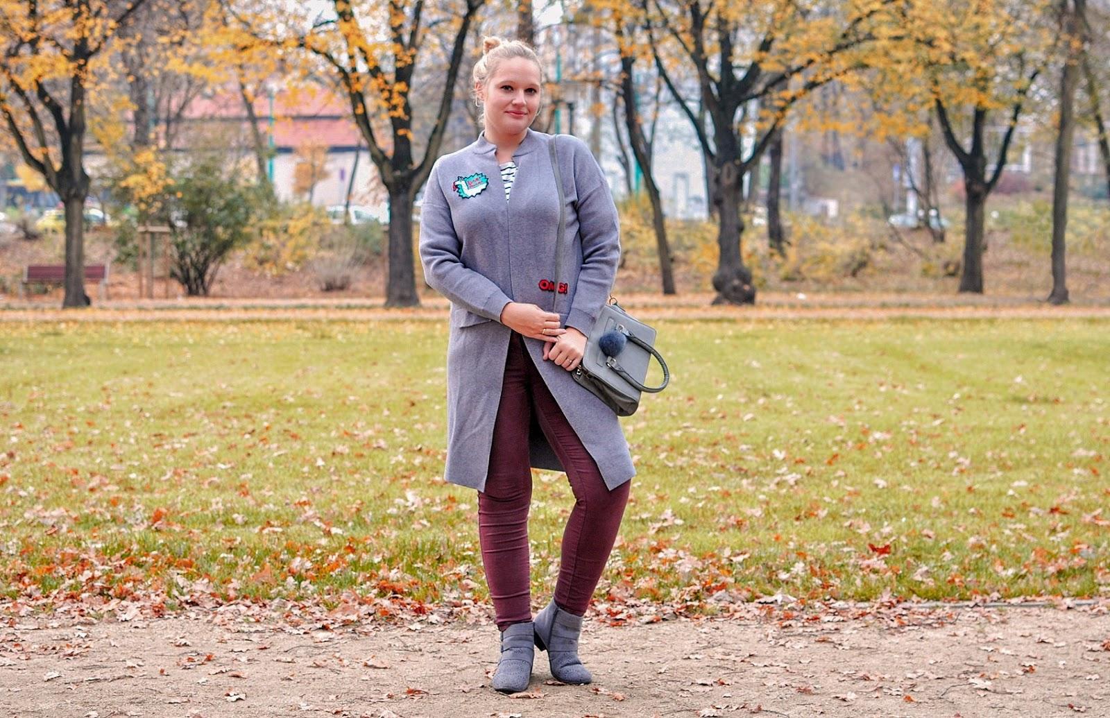 sweter_na-zimę_najcieplejsze