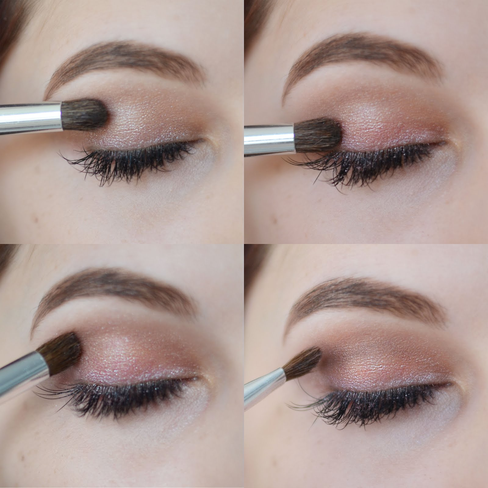 birthday make up tutorial gabyowl