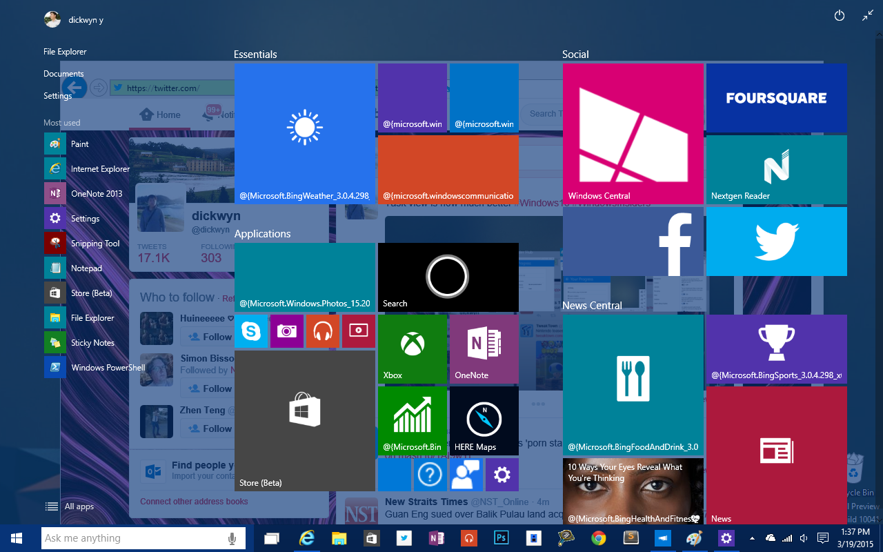windows-10-technical-preview-build-10041-start-screen