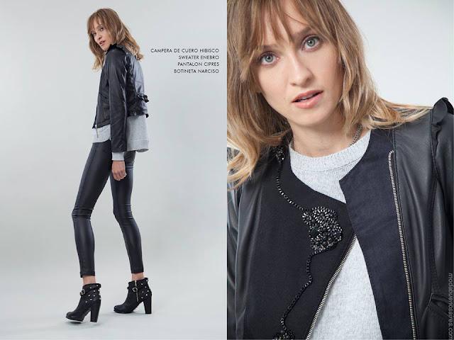 Moda 2017 ropa de mujer. Moda 2017.