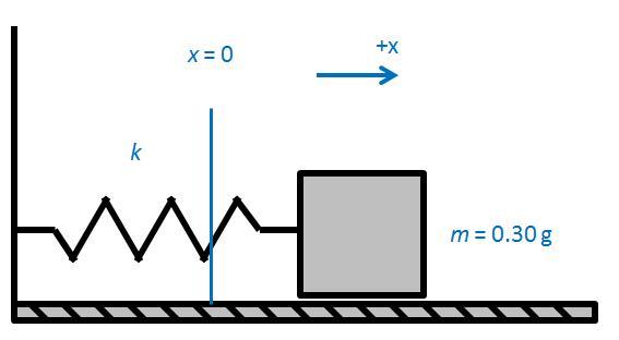 nokia e63 mic jumper diagram