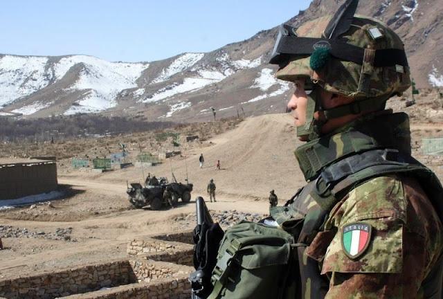 esercito-convenzioni-istituzioni-missione-niger