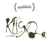 Kuso Movie