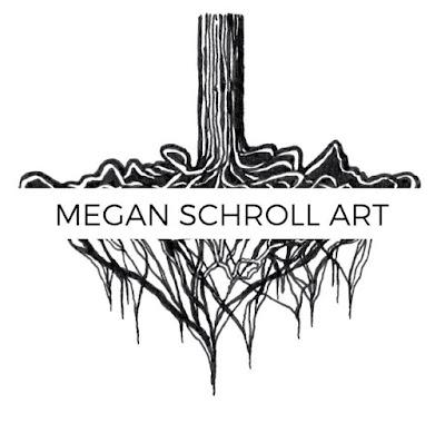 www.meganschroll.com