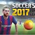 Soccer Star 2017 Top Leagues v0.3.7 Mod