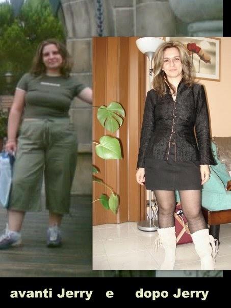 dieta per perdere 30 chili in due mesi di fidanzati