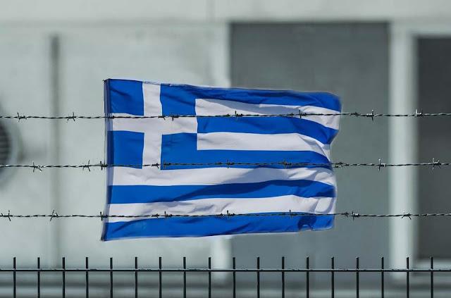 7η ημέρα αιχμαλωσίας Ελλήνων στρατιωτικών στα χέρια των Τούρκων. Πόσες ακόμη ημέρες;