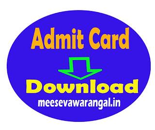 http://ctet.nic.in/ctetapp/online/admitcardlogin.aspx