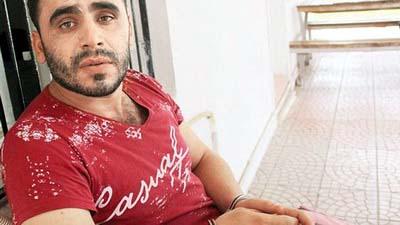 هروب فتاة سورية قاصر من الشرطة التركية والسبب؟!!