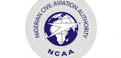 NCAA recalls two sacked directors