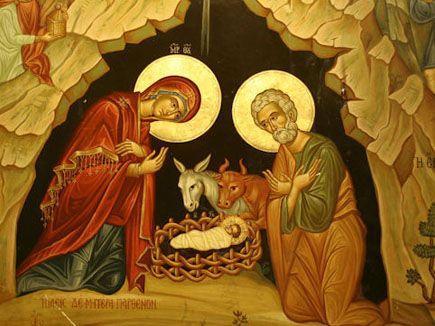 Χριστούγεννα στην Πειραϊκή Εκκλησία. Πατήρ Βασίλειος Τσιμούρης - Πατήρ Γεώργιος Σχοινάς