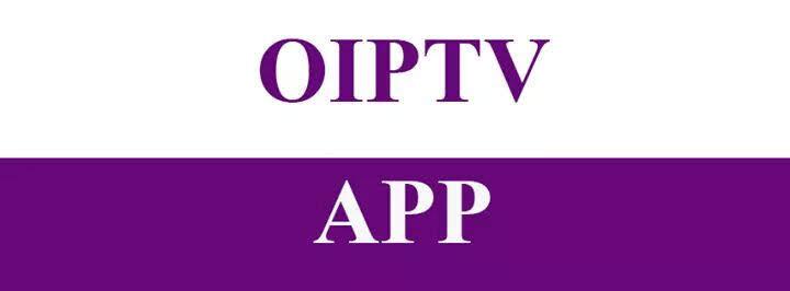 تحميل برنامج OIP TV لمشاهدة قنوات الميديا