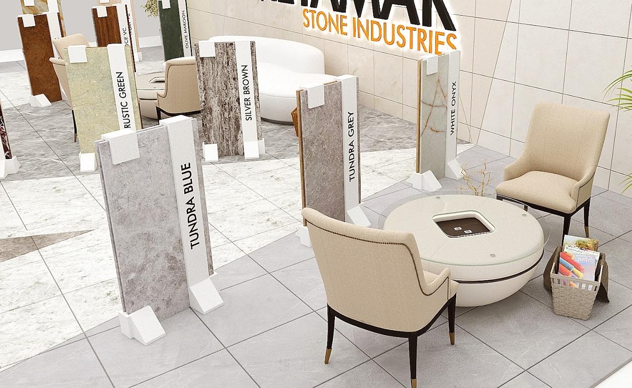 Turkish Marble Factory Turkish Stone Manufacturer