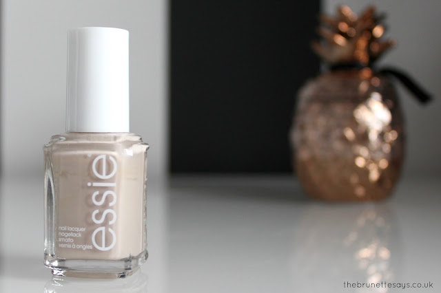 Essie, nail colour, nail polish, nails