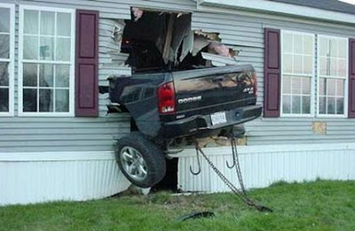 Image result for funny accident