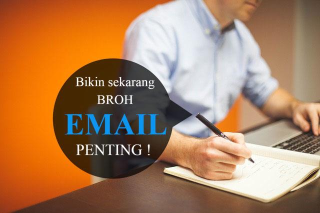 Cara-membuat-email-baru-dengan-gmail