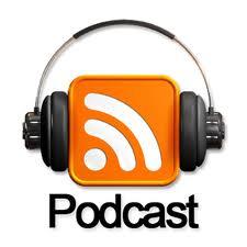 Podcast Untuk Belajar Pendengaran atau Listening Bahasa Inggris