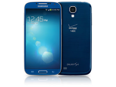 Tutorial flash Samsung Galaxy S4