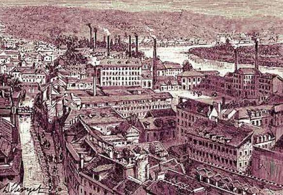 la-ville-d-elbeuf-exclamation-de-bonapart-en-visite-a-elbeuf-en-1802.jpg