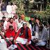 भाकियू ने लगाया भाजपा सरकारों पर किसान विरोधी होने का आरोप