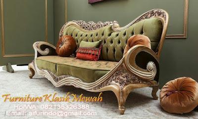 sofa italian furniture,italian sofa design,sofa italian mewah,furniture klasik mewah-toko jati-toko mebel jati klasik