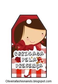 Blog Conviteria D'Aline: DIY - Tag de Páscoa Grátis para ...