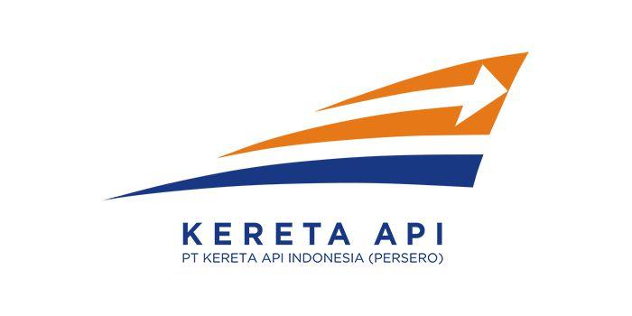 PT Kereta Api Indonesia Buka Lowongan Kerja Hingga 3 Mei 2017, Cek Infonya di Sini