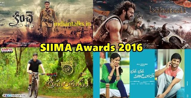 SIIMA-Awards-2016-Winners-List