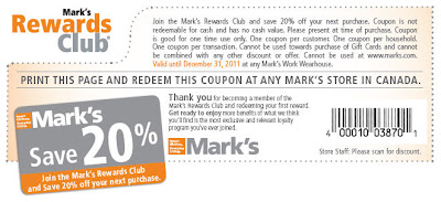marks work wearhouse coupon printable