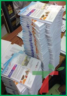 http://www.tabingprinting.com/2018/03/jasa-print-murah-di-jakarta-layanan-24.html
