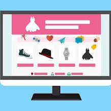 Ini Dia Cara Memulai Bisnis Online Dibidang Fashion!