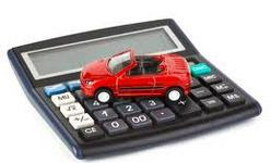 Save Money On Car Insurance By Following This Great Advice