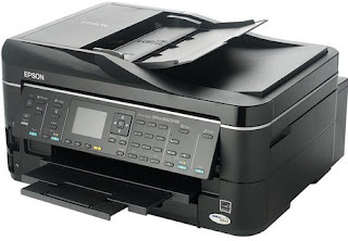 Epson Stylus Office BX625FWD Driver Download for Windows XP/ Vista/ Windows 7/ Win 8/ 8.1/ Win 10 (32bit-64bit), Mac OS and Linux