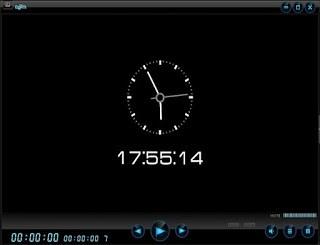 PotPlayer 1.7.7145 Terbaru