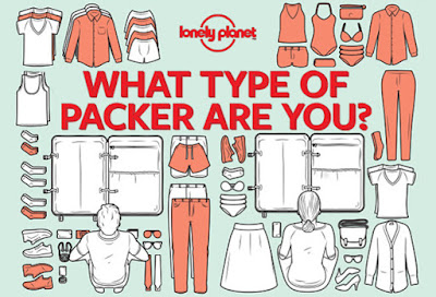 http://www.lonelyplanet.com/blog/2016/07/21/quiz-what-type-of-packer-are-you/?