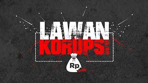 "Kejaksaan ""Ceramahi"" Anggota DPRD Banjarbaru Soal Korupsi"