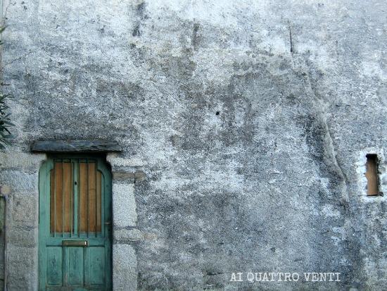 aiquattroventi-ortasangiulio-portaverde
