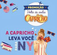 promoção-capricho-cea