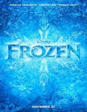 pelicula ver Frozen: El reino del hielo