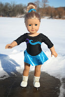 http://myagdollcraft.blogspot.com/2013/12/ice-skating-outfit-for-american-girl.html