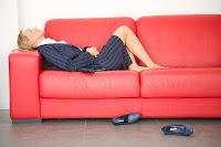 Gastritis - Remedios Caseros