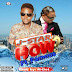 [music] J Star ft Famous igboro – How ? | Download-mp3 (@iam_jaystar10)