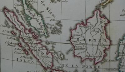 Hasil gambar untuk sejarah Pulau sumatera