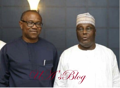 PDP Presidential Aspirant, Atiku Abubakar Reveals When He Will Name His Cabinet If Elected As President In 2019