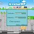 Avatar Auto câu cá 252 v6, Download auto câu cá 252