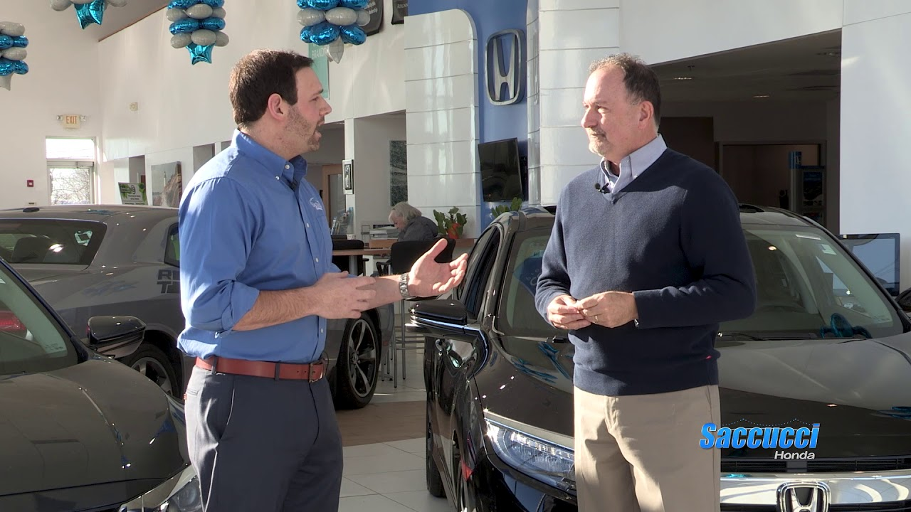 Saccucci Honda Care Reviews >> Hello Saccucci Honda