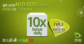 etisalat-super-bonus-offer