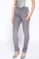 Pantaloni Boisvert • Silvian Heach